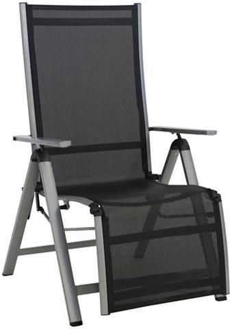 GREEMOTION Atpalaiduojanti kėdė »Monza Comfort XL...