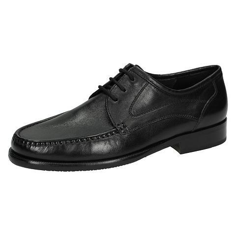 Mokasinų tipo batai »Chester-XL«