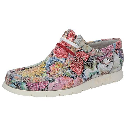 Mokasinų tipo batai »-D-NG-DL«