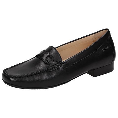 Mokasinų tipo batai »Colina-151«