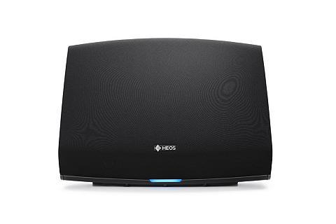 Multiroom Wireless-Lautsprecher »HEOS ...