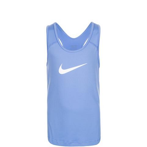 NIKE Pro Dry sportiniai marškinėliai Vaikiš...