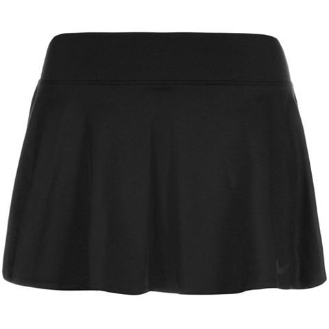 Court Baseline Teniso sijonas moterišk...