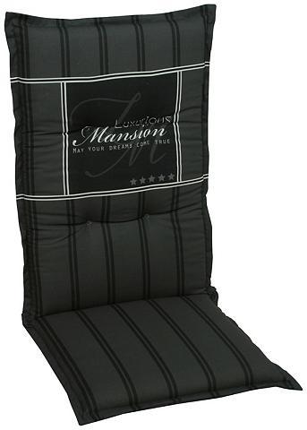 Paaukštinta pagalvėlė gultui »Monza« (...