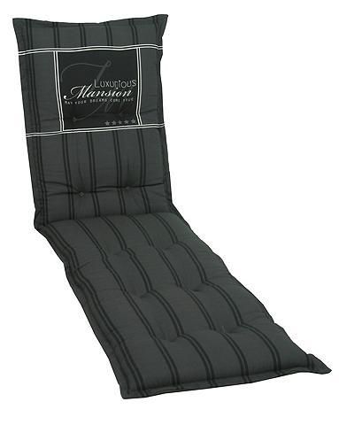 Užvalkalas gultui »Monza« (L/B): ca. 1...