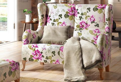 Dvivietė sofa »Gracia«