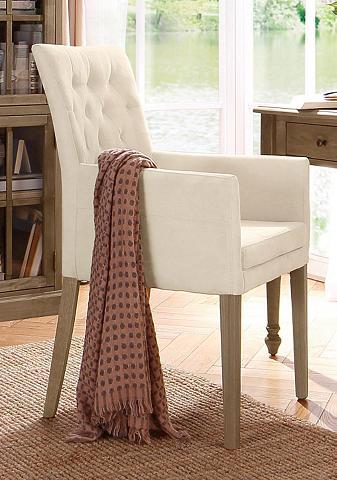 HOME AFFAIRE Kėdė »Colorado« su porankiai