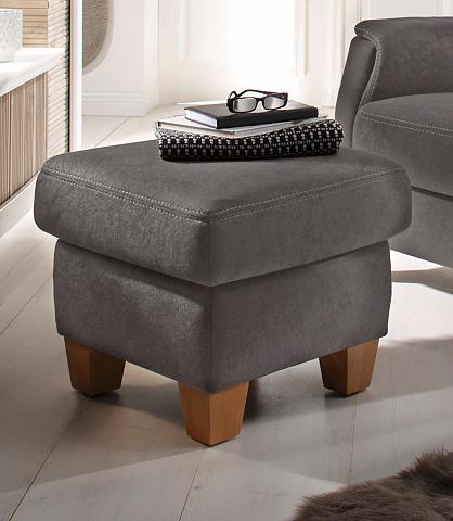Kojų kėdutė »Maple«