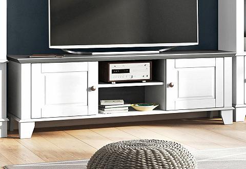TV staliukas »James« plotis 145 cm