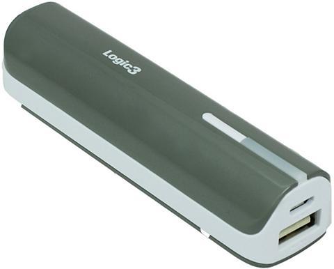 Power suolas 2.800 m Ah (Akku) »Tablet...