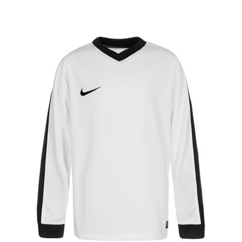 Striker IV Marškinėliai Kinder