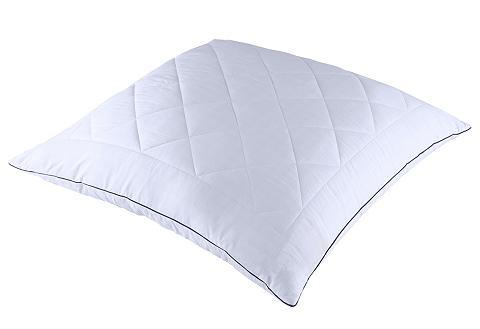 MY HOME Mikropluošto pagalvė »Antistatisch«