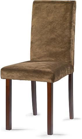 DOHLE&MENK Užvalkalas kėdei »Susi« Dohle&Menk