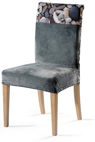 DOHLE & MENK Užvalkalas kėdei »Stone« Dohle&Menk