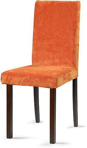 Užvalkalas kėdei »Susi« Dohle + Menk