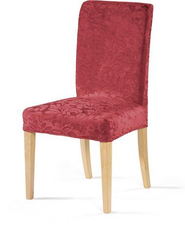 DOHLE & MENK Užvalkalas kėdei »Susi Ornament« Dohle...