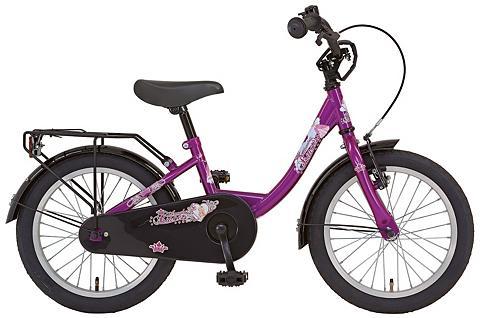 Vaikiškas dviratis 16 Zoll 1 Gang Rück...