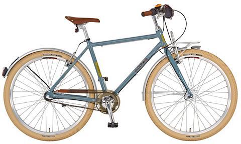 PROPHETE Herren dviratis 28 Zoll 3 Gg Rücktritt...