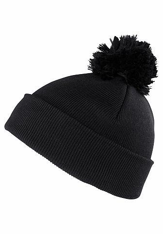 KIDSWORLD Megzta kepurė