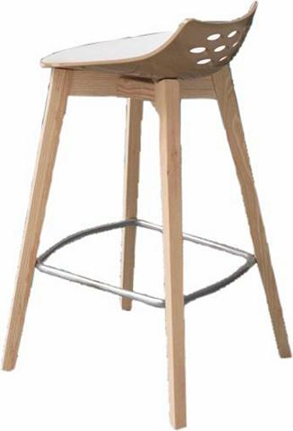 Baro kėdė »CB/1485 Jam W« trendiges De...
