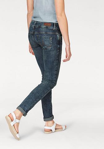 Siauri džinsai »Molly«