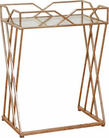 HOME AFFAIRE Pristatomas stalas su aukšta kokybė Sp...
