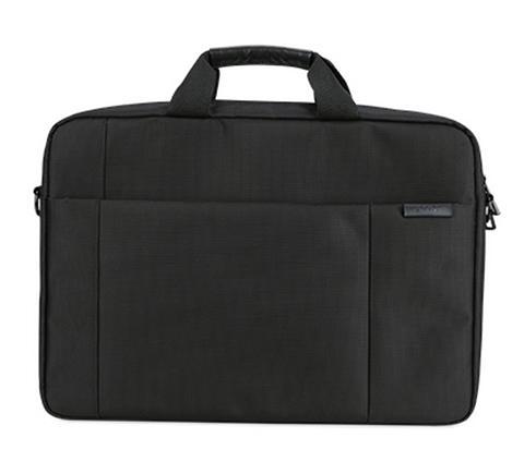 Krepšys »Carry Case 396cm 156Zoll«