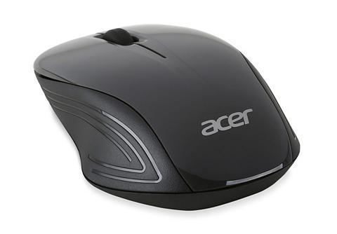 ACER RF2.4 Wireless »optische Maus«