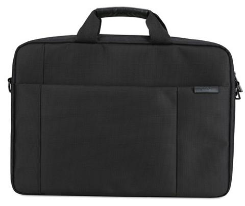 Krepšys »Carry Case 439cm 173Zoll«