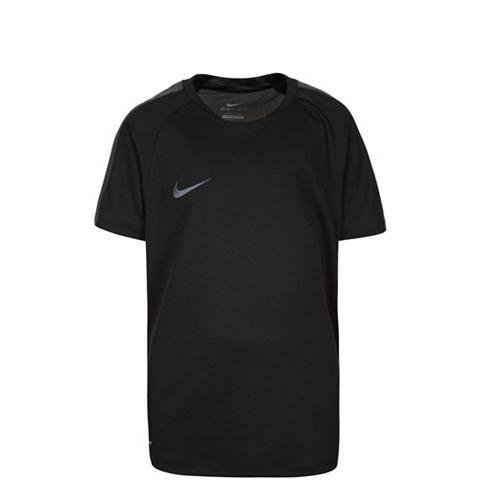 Graphic Neymar sportiniai marškinėliai...