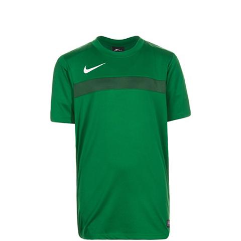 Sportiniai marškinėliai »Academy 16«