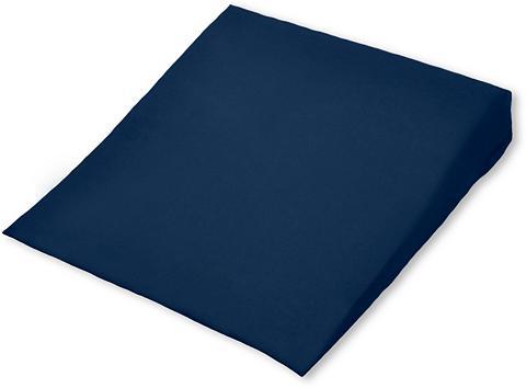 HERBALIND Pagalvėlė sėdėjimui »Peka« blau