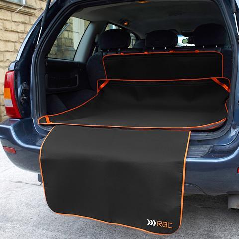 HEIM Automobilio sėdynės uždangalas »RAC ba...