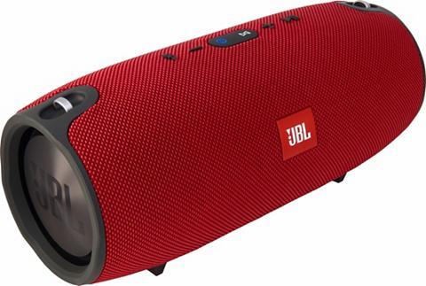 JBL »Xtreme« Stereo Portable-Lautsprecher ...