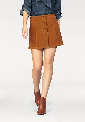 AJC A formos sijonas