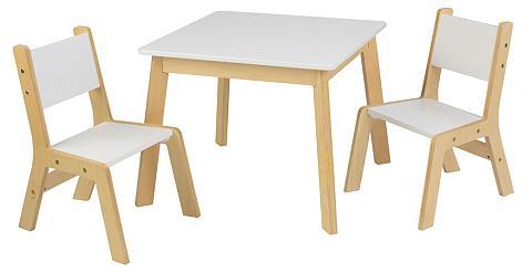 Kid Kraft® Vaikiškų baldų komplektas »...