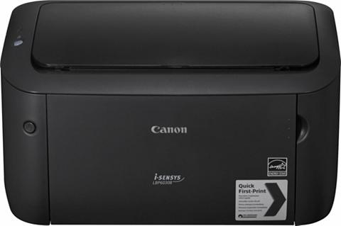 CANON I-SENSYS LBP6030 Spausdintuvas