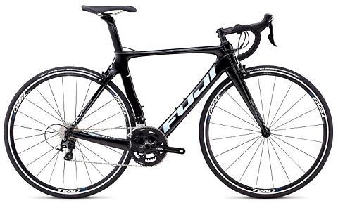 Herren lenktyninis dviratis 28 Zoll 22...
