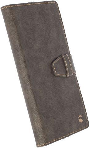 Вėklas mobiliajam telefonui »Wallet Ca...