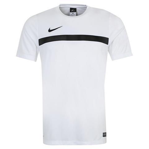 Academy 16 sportiniai marškinėliai Her...