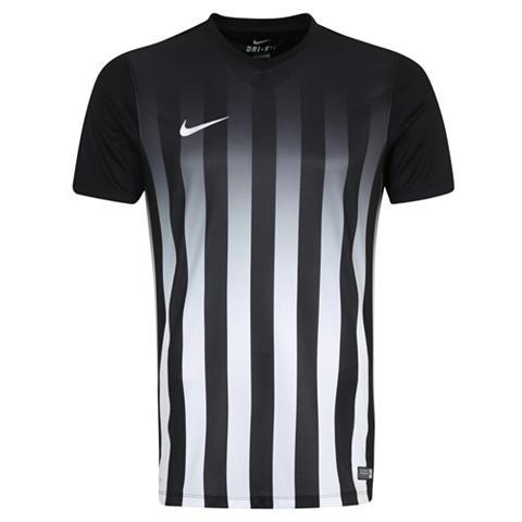 Striped Division II Marškinėliai Herre...