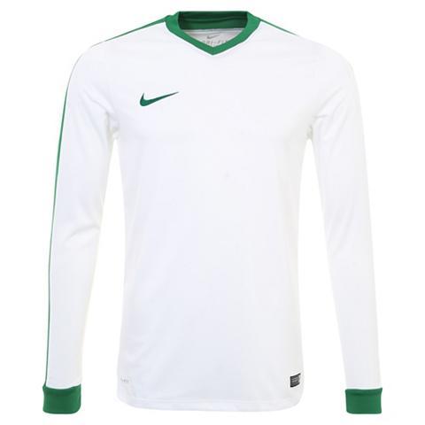 Striker IV Marškinėliai Herren