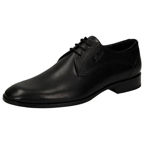 Suvarstomi batai »Boyd«