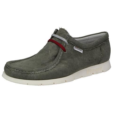 Mokasinų tipo batai »-H-NG-CV«