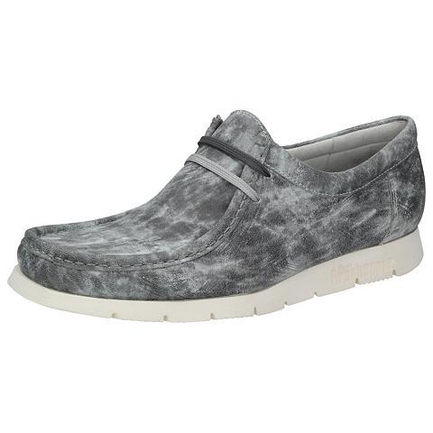 Mokasinų tipo batai »-H-NG-DL«