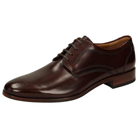 Suvarstomi batai »Nathaniel«