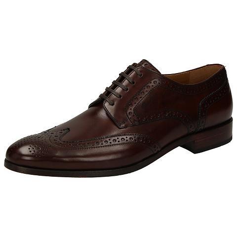 Suvarstomi batai »Nandor«