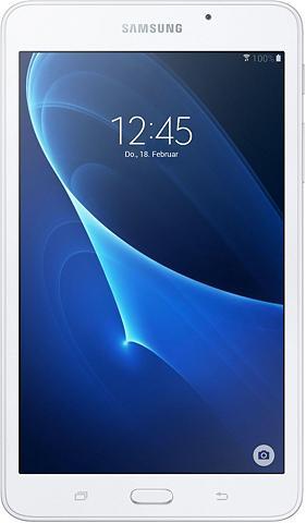 SAMSUNG »Galaxy Tab A 6 Wi-Fi (SM-T280)« Planš...