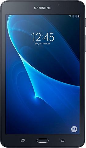 Galaxy Tab A 6 Wi-Fi (SM-T280) Tablet-...