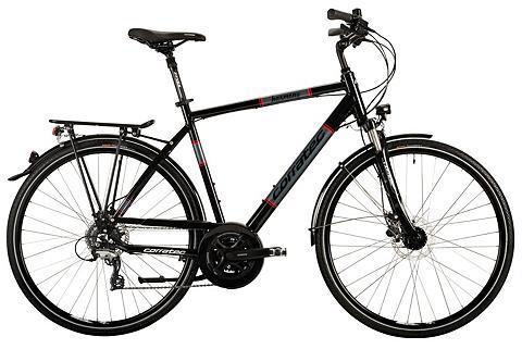 Turistinis dviratis 28 Zoll 24 Gang Sh...